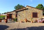 Location vacances Radda In Chianti - Sandra House-2