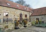 Location vacances Danby - Moorview Cottage-2