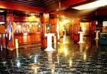 Hôtel Tegucigalpa - Hotel Excelsior-4