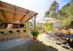 Location vacances Canyelles - Masia by Helloapartments-3