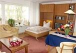 Location vacances Bad Krozingen - Appartement am Kurpark/Maier-Ludewig-1