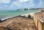 Location vacances Natal - Star Costeira Flats-3