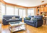 Location vacances Llers - Ok Apartment Figueres Sol-2