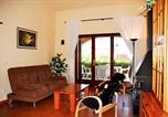 Location vacances Torroella de Montgrí - Solric-4