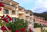 Villages vacances Valledoria - Locazione Turistica Pala Stiddata-3