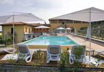 Location vacances Erbusco - Corte Lantieri-1