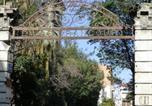 Location vacances Perpignan - Chambres d'hôtes La Maison Haute-2