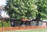 Location vacances Norden - Landgasthaus Fecht-1