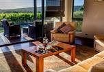 Location vacances Yallingup - Arimia Estate Guesthouse-1
