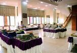 Hôtel Hạ Long - Van Hai Halong Hotel-4