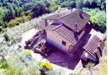 Location vacances Torgiano - Appartamento Il Piccolo Casale-2
