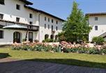 Location vacances San Vito al Tagliamento - Il Bosco di Arichis-3