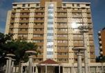 Villages vacances Cebu City - Egi Resort & Hotel-1