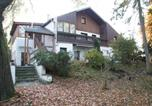 Location vacances Plauen - Pension Fischer-4