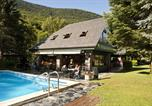 Camping Loudenvielle - Camping Verneda S.L.-1