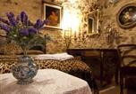 Location vacances Piazza Armerina - Holiday home Via Cavour 1-1