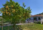 Location vacances Barano d'Ischia - Le Castagne-3
