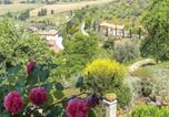 Location vacances Bettona - Apartment Arancio-1