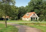 Location vacances Rijssen - Holiday home Markelo Ii-1