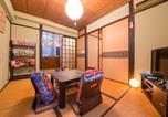 Location vacances Kyoto - Warabi Kyoto-3