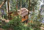 Hôtel Gisenyi - Itambira Island, Seeds of Hope-4