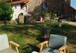 Location vacances Chevagny-sur-Guye - Moulin de Pras-4