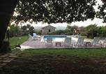 Location vacances Corciano - Le Case Di Lisetta Ii-3