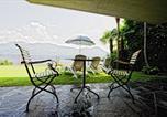 Location vacances Brissago - Casa Wernina-1