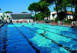Camping Bellaria-Igea Marina - Camping Mare e Pineta-1