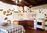 Location vacances Los Silos - Casa La Hoya-4