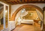 Location vacances Scarlino - The Secret Gardens - House in Tuscany-2