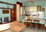 Location vacances Augusta - Appartamento Stesicoro-3