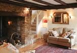 Location vacances Hook Norton - The Thatch-2