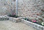 Location vacances Saint-Genest-Lachamp - Les Chataignes D'ardeche-3