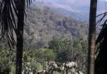 Location vacances Chikmagalur - Redwood Homestay-2