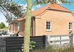 Location vacances Hjerting - Holiday Home Hovænget-1