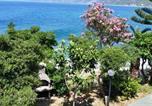 Location vacances Scilla - Villa Grazia Scilla-2
