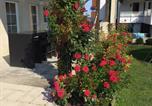 Location vacances Elsenheim - La maison de Aude-3