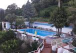 Location vacances Tramonti - Villa Giulia-2