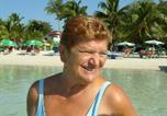 Location vacances Boca Chica - Las Palmeras I (Mama Jo)-4
