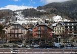 Location vacances Saint-Gervais-les-Bains - Le Grand Panorama-3