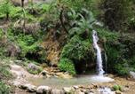 Camping Rishikesh - Exciting Adventure Camping & Rafting-2