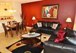 Hôtel Clermont - Sun Lake Resort-3126-2