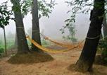 Location vacances Durgapur - Rare Earth Farms & Homestay-4
