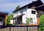 Location vacances Lichtenfels - Im Frankenwald-3