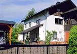 Location vacances Stockheim - Im Frankenwald-3