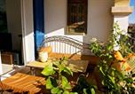 Location vacances Portocolom - Portocolom Bendinat-4