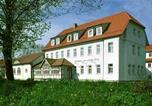 Location vacances Suhl - Zur grünen Erle-1