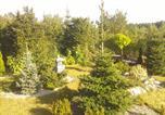 Location vacances Kościerzyna - Kaszubski Relaks-3