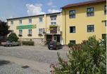 Hôtel Eisenstadt - Gasthof Wimmer-3